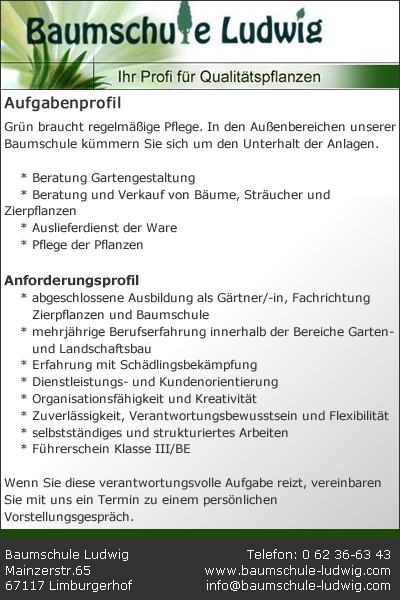baumschule_ludwig
