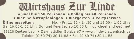 60539_wirtshaus_zur_linde_440