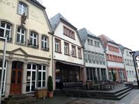 Sankt Wendel